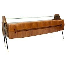 1960's Italian Sideboard