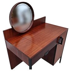 1950's Dressing Table by Ico Parisi