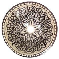 22 Pair of 40cm Double Sided Handmade Moroccan Pottery Ceramic Vintage Washbasin Wash basin Bathroom Sink Alfresco Kitchen Sink