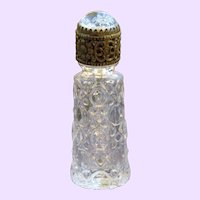 Vintage Irice Miniature Scent Bottle