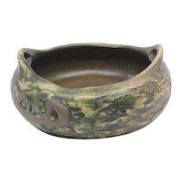 Roseville Imperial I low bowl mold 71-7