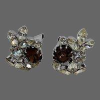 Schoffel & Co. of Austria Earrings