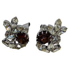 Schoffel & Co. of Austria Earrings