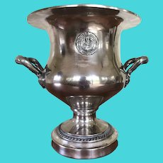 Loving Cup/ Champagne Bucket/ Golf Trophy