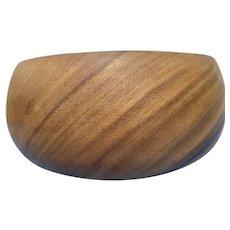 Hawaiian Bowl