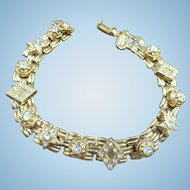 Joan Rivers Bracelet