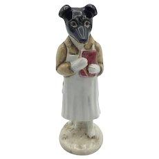 Beswick Pickles Figurine