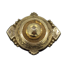 Brooches  Antique Jewelry