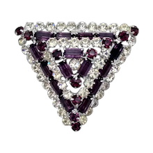 Pins  Vintage Jewelry