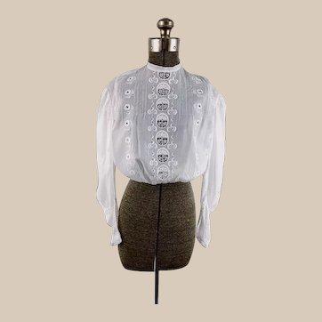 Antique Fashion