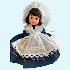 France - Madame Alexander Doll