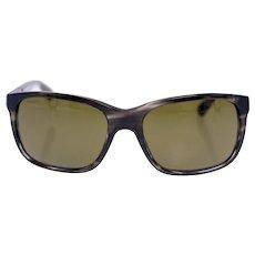 Giorgio Armani AR 8016 unisex sunglasses-BNIB (Weight: 240g)