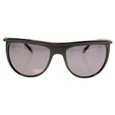 Vintage Thierry Mugler TM 10200 C1 unisex sunglasses-BNIB (Weight: 162g)