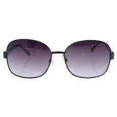 Cerruti 1881 CER3001A ladies vintage sunglasses (Weight: 26g)