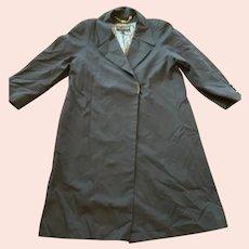 1990s St. John Coat by Marie Gray
