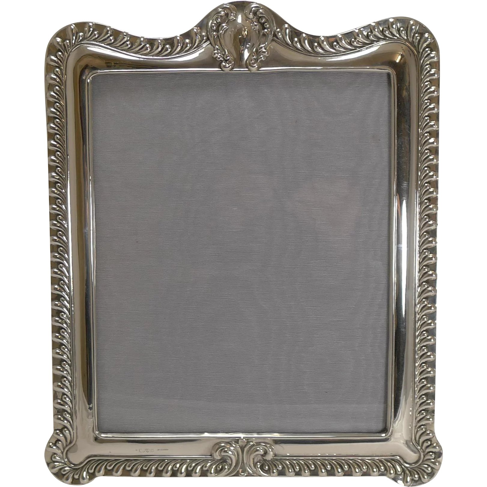 Antique Silver Photo Frames South Africa | pixels1st.com