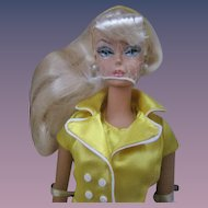 Palm Beach Honey™ Silkstone Barbie® - Mint and NRFB