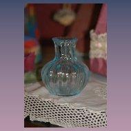 Beautiful Arte Murano, ICET, Venezuela Vase