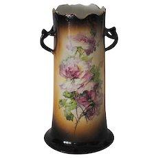 Goodwin Usona Flowered Vase