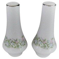 Johann Haviland Forever Spring S&P Shakers