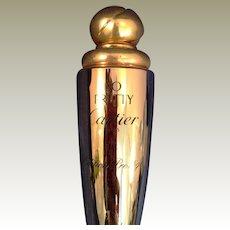 So Pretty de Cartier Paris spray Eau de Parfum
