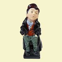 Royal Doulton Dickens Miniature The Artful Dodger M55
