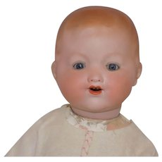 Antique German Armand Marseille Dream Baby Doll