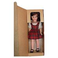 NMIB Mary Hoyer Becky Doll All Original