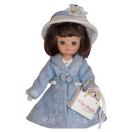 Robert Tonner's  BETSY SHOPS at the TOY SHOPPE  Betsy McCall Doll LE500