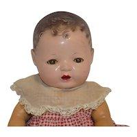 Effanbee DyDee Dy Dee Baby Doll Early