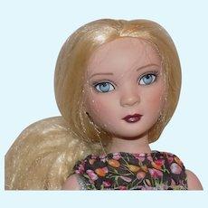 "Robert Tonner  16"" Ellowyne Wilde Fashion Doll"