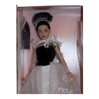 "Robert Tonner 10"" Tiny Kitty Fashion Doll""High Drama"" 2004 NRFB"