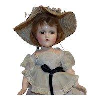 RARE Madame Alexander Scarlett O'Hara Suellen Gone With The Wind Doll TLC