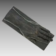 Hand Bronze Sculpture Signed A. Rodin Foundry Mark Alexis Rudier Fondeur Paris - 20th Century, France