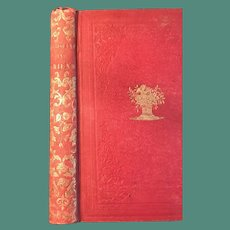 The Mother's Assistant, Young Lady's Friend, and Family Manual - 1852