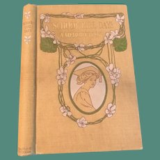 1913 School-Girl Days: A Memory Book