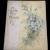 Links of Memory - An Ernest Nister Edwardian Gift Book