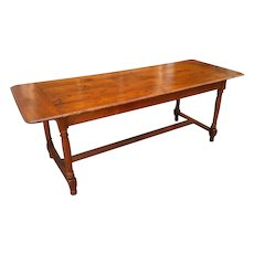 Cherry Farm Dining Table  from France