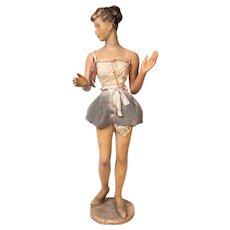 Vintage Mannequins by Siegel of Paris
