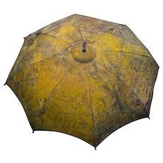 Umbrella Maker's Shop Sign from Paris
