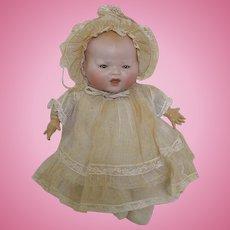 Unique Crying Dream Baby All Original