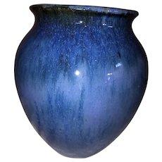 Fulper Pottery Cabinet Vase