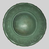 Teco Round Low Bowl Shape 136