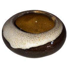 Anna Ban Briggle Miniature Pot