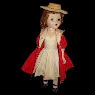 """18"""" All Original Winnie Walker by MA"""