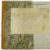 Math Cipher Book with Documents, Signed, Dauphin County, Pennsylvania, 1851