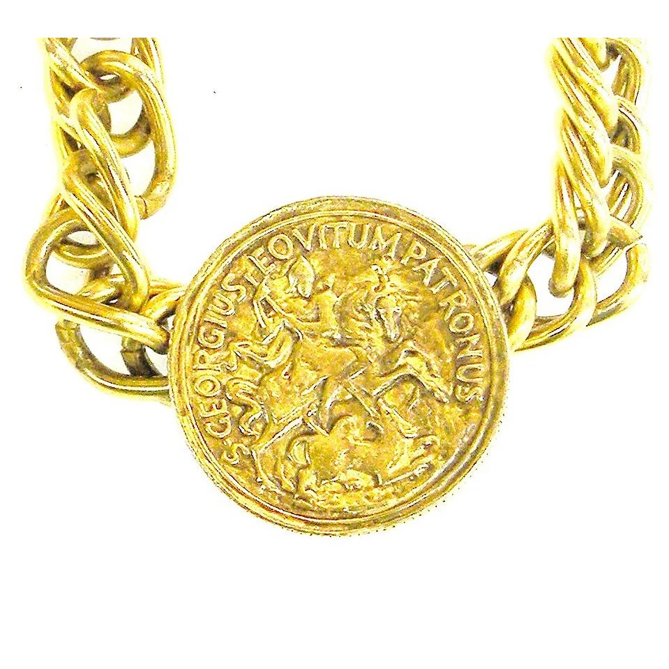 yellow st pendant jollys jewellers gold george product