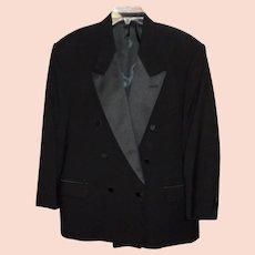 fd0f5595d Vintage Men's Vintage Fashion Jackets on Sale | Ruby Lane