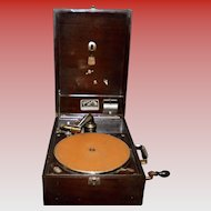 1920's Victor Victrola Talking Machine VV-50.