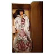 Ma Ba Barbie Made for Japanese Trade  in Original Box